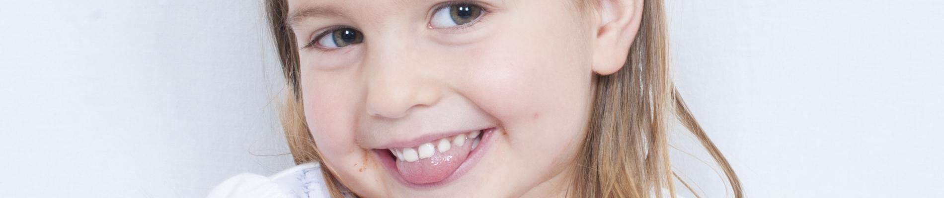 child-1260411