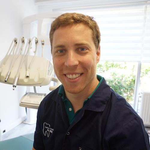 traitements canalaires traitements de racines